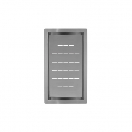 Nerjaveče Jeklo kuhinja - Nivito CU-WB-240-B