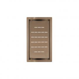 Baker Cedilo Posoda - Nivito CU-WB-240-BC