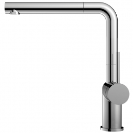 Kuhinjska Pipa Izvlekljiva cev - Nivito RH-610-EX